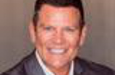 Dr. Thomas G. Kotoske - Phoenix, AZ