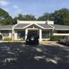 Humane Society of Sarasota County Incorporated