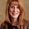 Dr. Lynn M Brazell, MD
