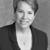 Edward Jones - Financial Advisor: Diane S Lindsey