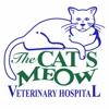 The Cat's Meow Veterinary Hospital