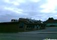 Trout Pub - Sandy, OR