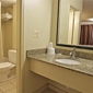 Motel 6 - Washington, DC