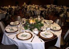 Embassy Suites by Hilton Seattle North Lynnwood - Lynnwood, WA