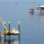 EBI Liftboats LLC