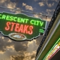 Crescent City Steak House - New Orleans, LA