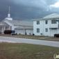 Vietnamese Evangelical Church - Saint Petersburg, FL