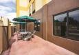 La Quinta Inn & Suites Memphis - Sycamore View - Memphis, TN