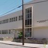 Saint Catherine Of Siena School