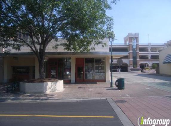 Skin Body Therapy - Redwood City, CA
