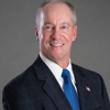 Allstate Insurance Agent: Wolff Family Agency, LLC