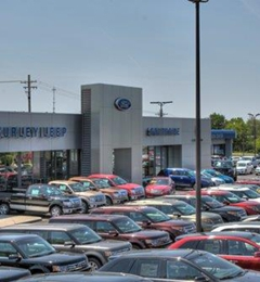 Gurley Leep Ford >> Gurley Leep Ford Lincoln 320 E Ireland Rd South Bend In 46614 Yp Com