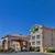 Holiday Inn Express & Suites Tucson North - Marana
