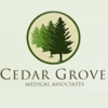 Cedar Grove Medical Associates - CLOSED