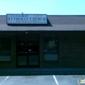 Living Hope Evangelical Lthrn - Redmond, WA