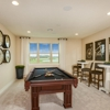 Estates at Lake Pickett by Pulte Homes
