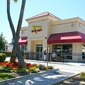 In-N-Out Burger - Mountain View, CA