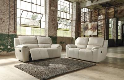 Texas Discount Furniture 200 S Bell Blvd Suite D Cedar Park Tx