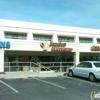 Homebrew Headquarters, Inc