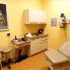 Clinica De La Comunidad