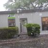 J-Conn Roofing & Repair Service