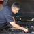 Hammond Auto Repair