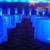 Duluth Event Lighting