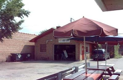 Autopol Car Care Inc - Chicago, IL