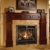 House of Warmth Stove & Fireplace Shop, LLC