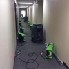 SERVPRO of Camarillo
