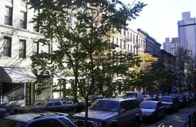 Manhattan Electrolux Repair - New York, NY