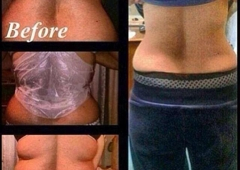 Crazy Wrap Girls In The Lou - Saint Charles, MO