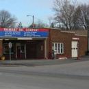 Tremont Oil Company
