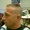 Disston 1 Plaza Barbers