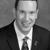 Edward Jones - Financial Advisor: Kevin W Miller