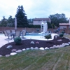 Brookline Landscaping And Property Management LLC