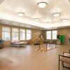 Seven Hills Health & Rehab Center