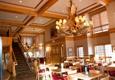 Holiday Inn Express & Suites Elko - Elko, NV