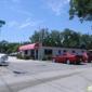 Associated Automotive Group Inc - Sanford, FL