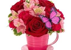 Blossoms Florist - Pleasant View, TN