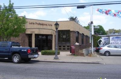Gateway Lymphedema Care - Staten Island, NY