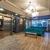 Clarendon Hotel & Suites