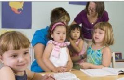 Little Restorer's Learning Center - Sicklerville, NJ