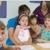 Little Restorer's Learning Center