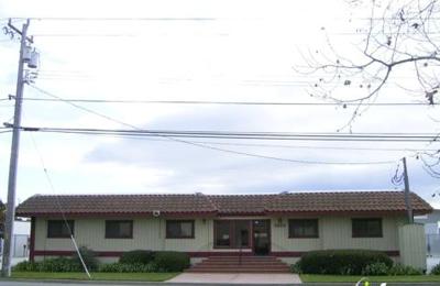 XTRA Lease - Hayward, CA