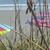 Dunes Beach Home Rentals