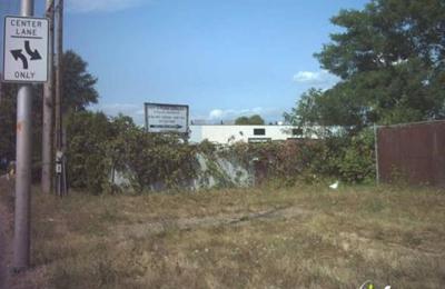 Pipe & Piling Supplies - Auburn, WA