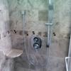 Hometown Plumbing Services Inc