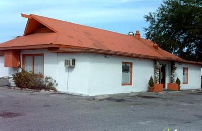 Lantern Restaurant 3126 1st St Bradenton Fl 34208 Yp Com
