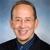 Dr. Craig Richard Sweet, MD